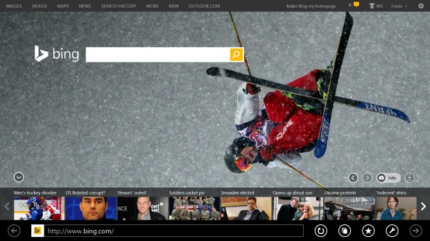 How to Pin A Website in Windows 8 (3)