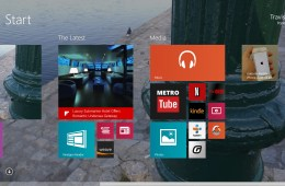 How to Pin A Website in Windows 8 (7)