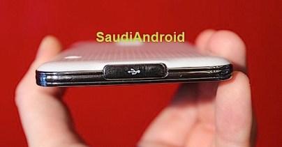 Samsung Galaxy S5 Photos - 5