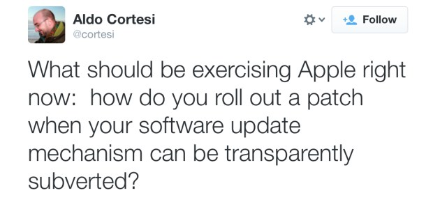 Twitter___cortesi__What_should_be_exercising_Apple____