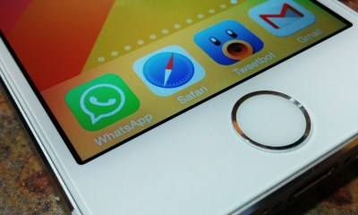 Facebook's new WhatsApp purchase still lets users send free messages with this popular service.