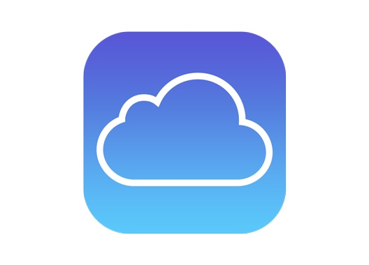 How to Sync Photos Docs and Data on iPhone and Mac With iCloud