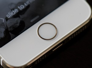 iphone-5s-review-18-300x221