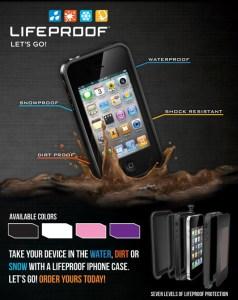 lifeproof-iphone-4-4s-cases1