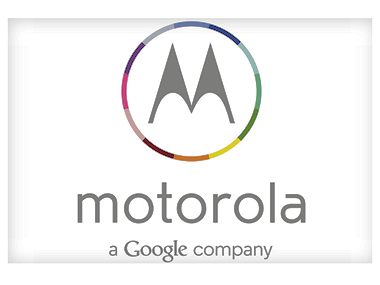 motorola_new_logo