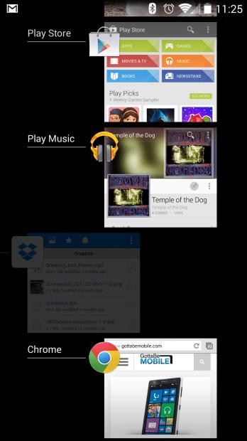 multitask-N4