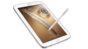 samsung-galaxy-note-8-630