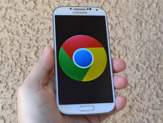 How to Speed Up Android Web Browsing