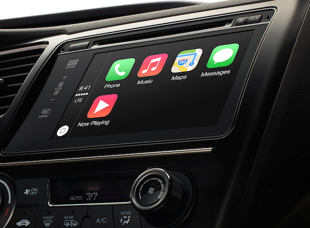 Apple_-_CarPlay 2