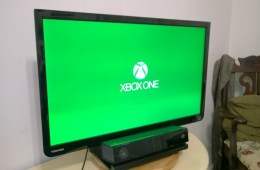 How to fix common Xbox One problems.