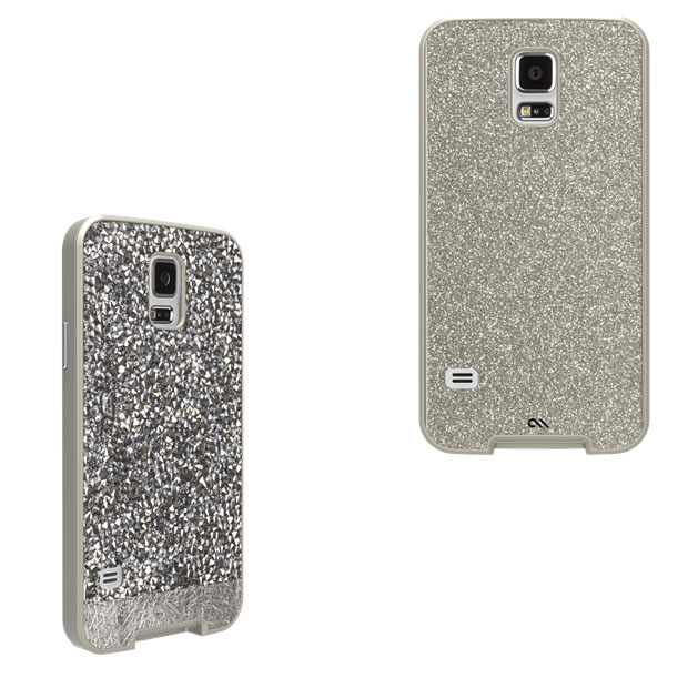 Case Mate Galaxy S5 Cases