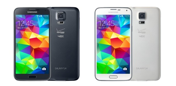 The Galaxy S5 price in other countries doesn't convert into U.S. pricing, but it points to more room for carriers to offer deals.