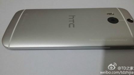 HTC-One-2014-CM008