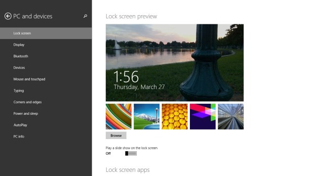 How To Stop Windows 8.1 From Adjusting Your Screen Brightness (5)