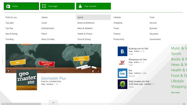 How to Find Out How Much Is In Your Microsoft Account (9)