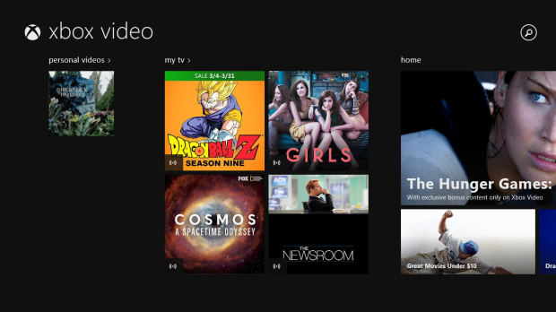 How to Stream Video to the Xbox One from Windows 8 (7)