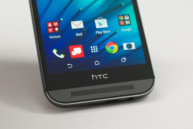 Samsung Galaxy S5 vs HTC One M8: 15 Things Buyers Need to Know