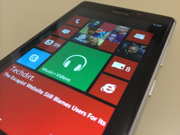 Windows Phones Have Features the iPhone 5s Just Doesn't (3)