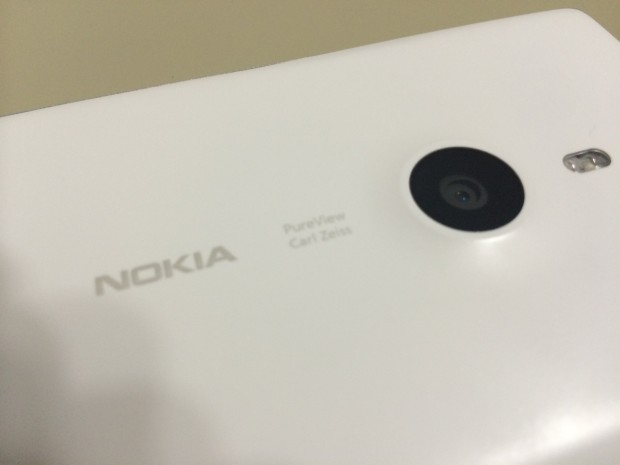Windows Phones Have Features the iPhone 5s Just Doesn't (4)