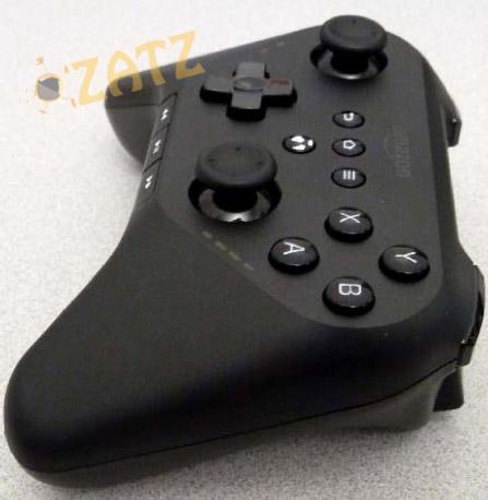 amazon-gaming2