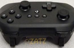 amazon-gaming3