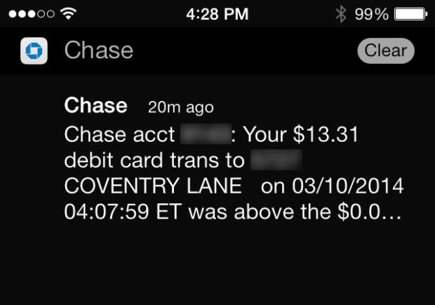 bank-notifications