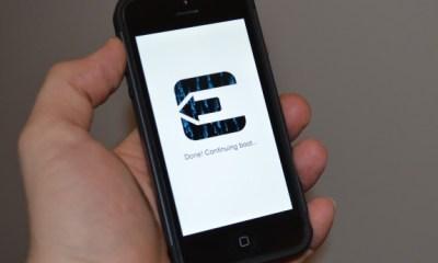 iOS 7.1 or jailbreak?