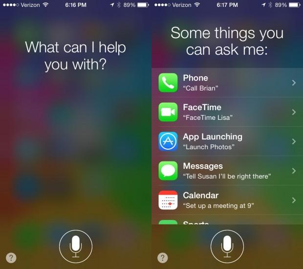 iPhone-5s-Review-2014-Siri