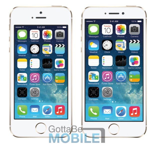 iPhone-6-screen-size-wm