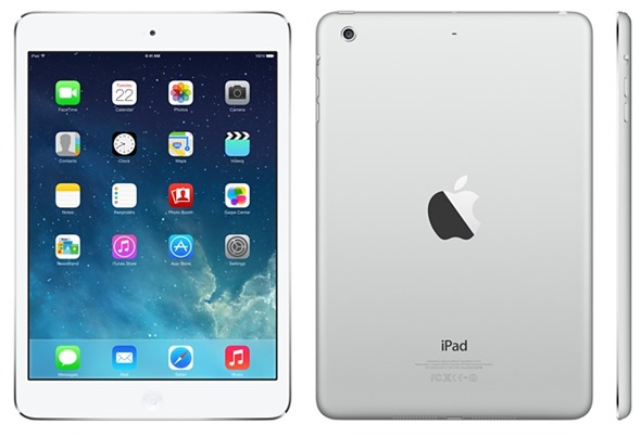 ipad-mini-retina-gallery1-2013