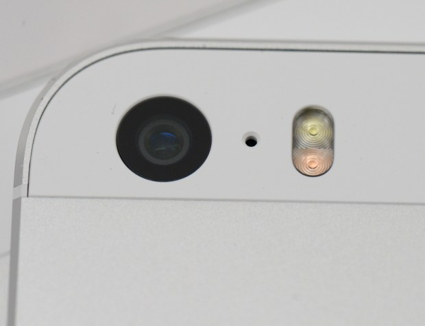 iphone-5s-review-16