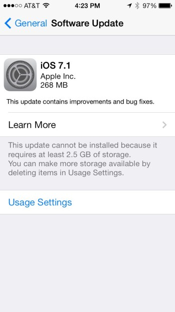 iphone-6-ios-7-1-update