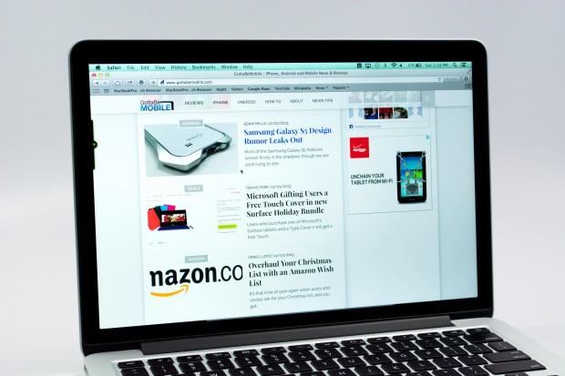 macbook-screen