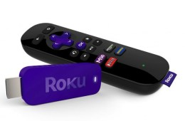 roku streaming hdmi stick