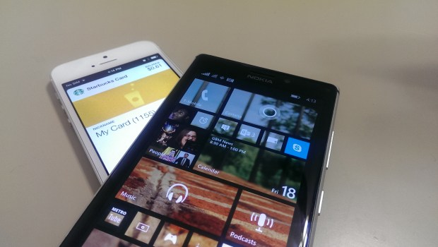 5 Features Microsoft Stole to Make Windows Phone 8.1 Better For You