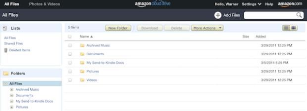 Amazon_Cloud_Drive_-_All_Files