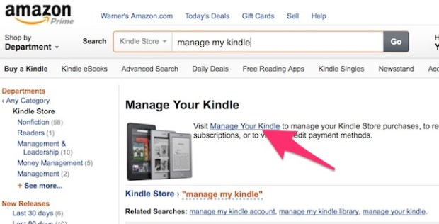 Amazon_com__manage_my_kindle__Kindle_Store 2