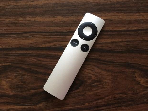 Apple-TV-Remote-1