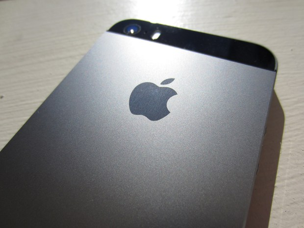 iOS 7 Cydia tweaks that will thwart iPhone thieves