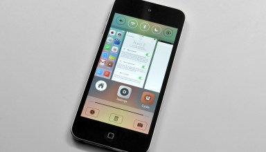 Check out why the Auxo 2 iOS 7 Cydia tweak is worth buying.