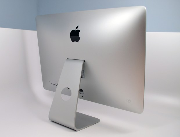 A cheaper iMac could arrive this year, possibly this summer.