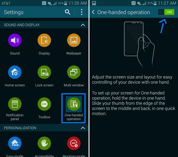 GS5-onehand-instructions