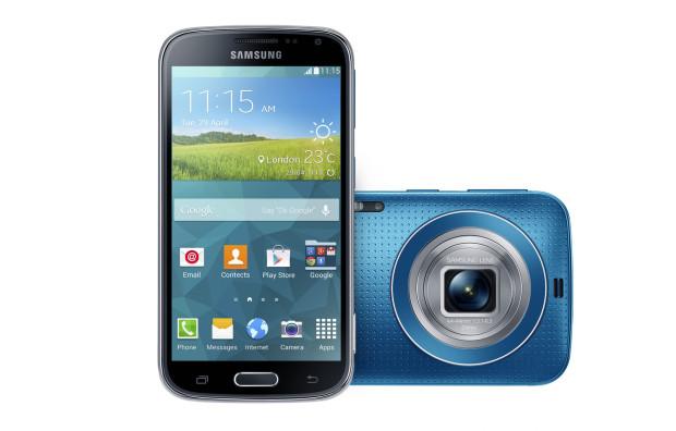 Galaxy-K-Zoom-Press-Image-18