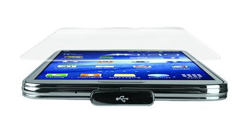 Galaxy S5 Screen Protector