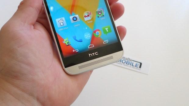HTCM8GPe-5