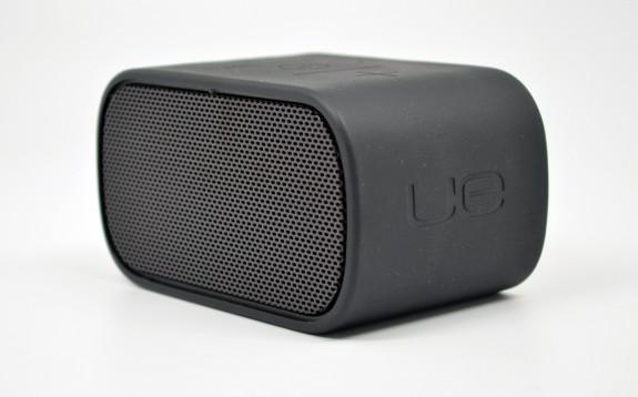 Nice Bluetooth Speaker