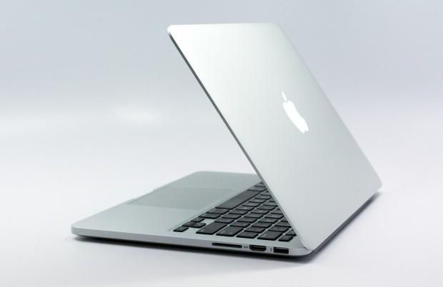 MacBook-Pro-Retina