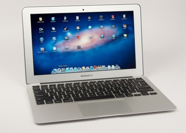 We could see a new MacBook Air release date as soon as next week according to a new rumor.