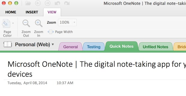Microsoft_OneNote___The_digital_note-taking_app_for_your_devices 3