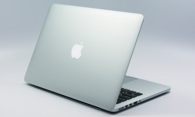 Expect a new MacBook Pro Retina update in 2014, but the details on what it will deliver are still sparse.